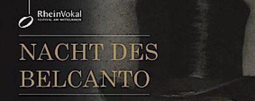 cropped-nacht-des-belcanto.jpg