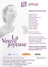 La-Veuve-joyeuse